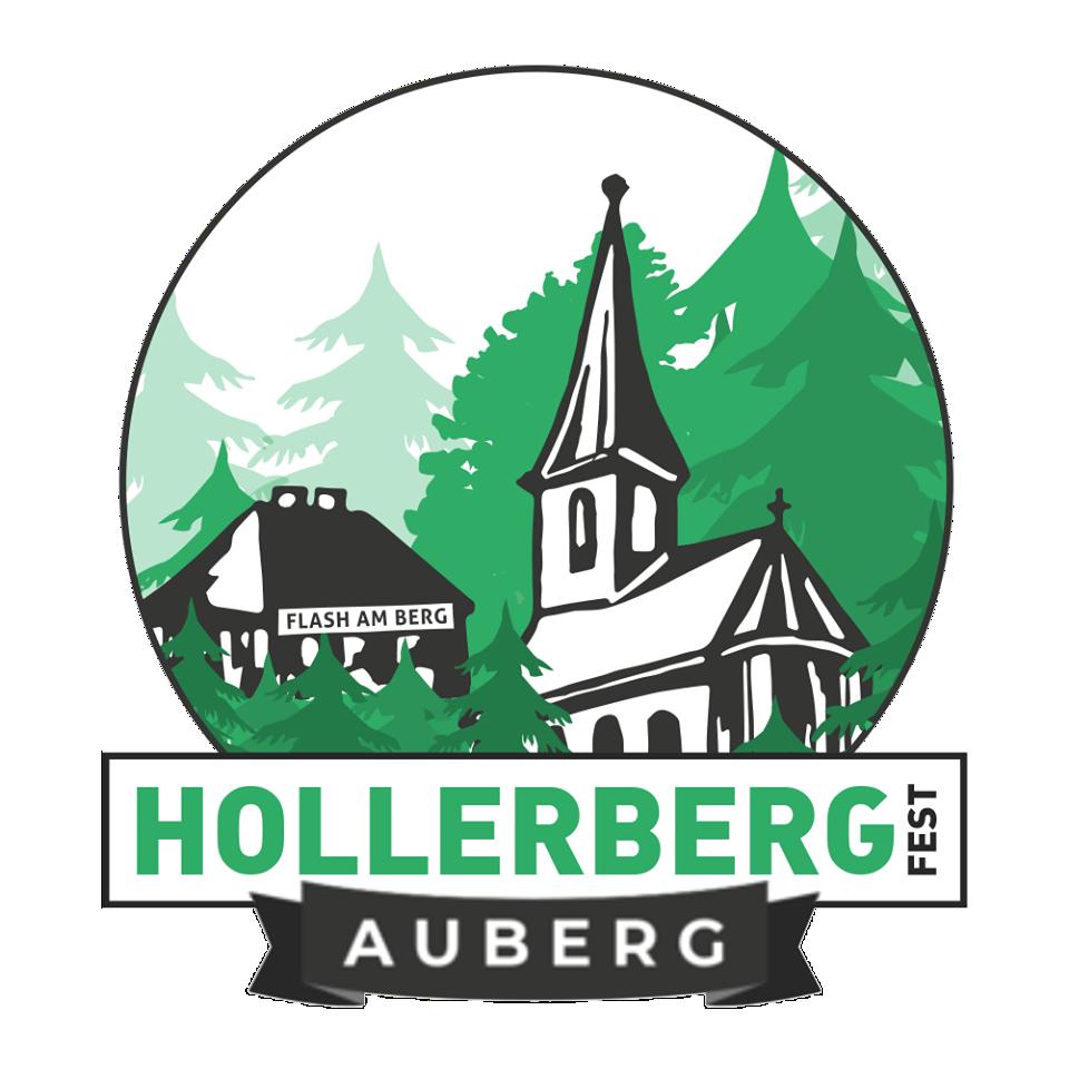 Hollerberg